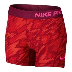 nike-pro-cool-short-underwear-funktionsunterwaesche-textilien-bekleidung-kids-kinder-f696-rot-pink-805842.jpg
