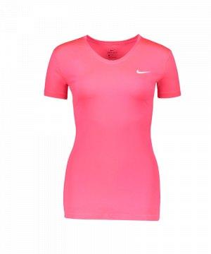 nike-pro-cool-shortsleeve-shirt-damen-pink-f617-underwear-funktionswaesche-top-shirt-kurzarm-frauen-725745.jpg