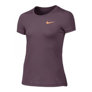nike-pro-cool-shortsleeve-shirt-kids-lila-f533-underwear-funktionswaesche-funktionsshirt-kurzarm-top-maedchen-819730.jpg