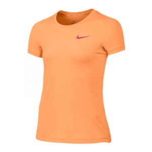 nike-pro-cool-shortsleeve-shirt-kids-orange-f835-underwear-funktionswaesche-funktionsshirt-kurzarm-top-maedchen-819730.jpg