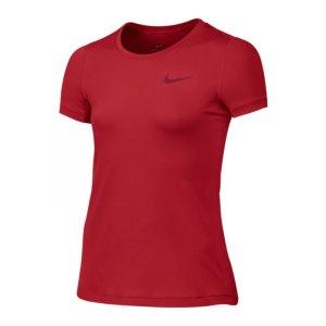nike-pro-cool-shortsleeve-shirt-kids-rot-f657-underwear-funktionswaesche-funktionsshirt-kurzarm-top-maedchen-819730.jpg