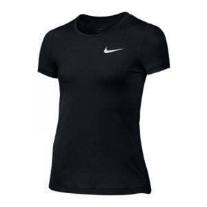 nike-pro-cool-shortsleeve-shirt-kids-schwarz-f010-underwear-funktionswaesche-funktionsshirt-kurzarm-top-maedchen-819730.jpg