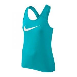 nike-pro-cool-sleeveless-tank-kids-hellblau-f418-kindershirt-underwear-unterwaesche-unterziehhemd-kinder-children-727974.jpg