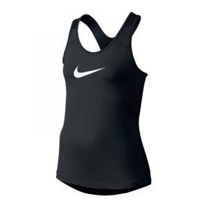 nike-pro-cool-sleeveless-tank-kids-schwarz-f010-kindershirt-underwear-unterwaesche-unterziehhemd-kinder-children-727974.jpg