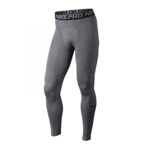 nike-pro-cool-tight-hose-lang-unterziehhose-underwear-funktionshose-funktionswaesche-men-herren-grau-f091-703098.jpg