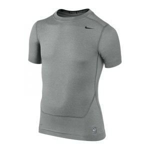 nike-pro-core-compression-shortsleeve-shirt-tight-kids-grau-f021-kinder-funktionsshirt-kurzarm-522801.jpg