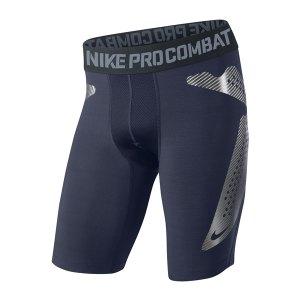 nike-pro-core-hyperstrong-short-hose-kurz-f410-513688.jpg