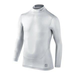 nike-pro-core-longsleeve-mock-kids-weiss-f100-kinder-kragen-funktionsshirt-522803.jpg