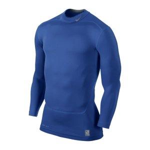 nike-pro-core-longsleeve-mock-winter-2-blau-f494-langarm-kragen-funktionsshirt-449795.jpg