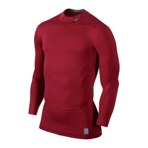 nike-pro-core-longsleeve-mock-winter-2-rot-f653-langarm-kragen-funktionsshirt-449795.jpg