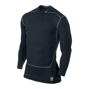 nike-pro-core-longsleeve-mock-winter-2-schwarz-f010-langarm-kragen-funktionsshirt-449795.jpg