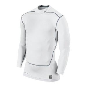 nike-pro-core-longsleeve-mock-winter-2-weiss-f100-langarm-kragen-funktionsshirt-449795.jpg