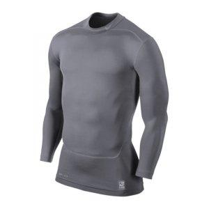 nike-pro-core-longsleeve-mock-winter-langarm-shirt-men-herren-erwachsene-2-0-grau-f091-449795.jpg