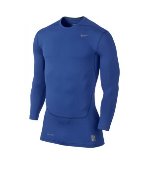 nike-pro-core-longsleeve-shirt-tight-2-blau-f494-langarm-funktionsshirt-449794.jpg