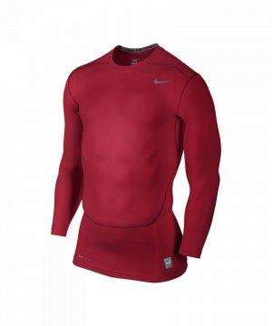 nike-pro-core-longsleeve-shirt-tight-2-rot-f653-langarm-funktionsshirt-44979.jpg