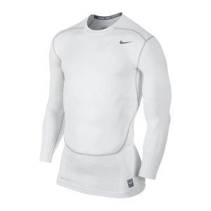 nike-pro-core-longsleeve-shirt-tight-2-weiss-f100-langarm-funktionsshirt-449794.jpg