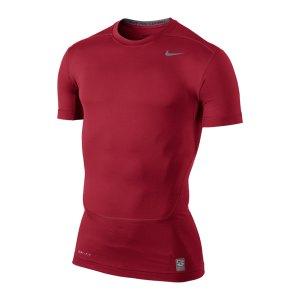 nike-pro-core-shortsleeve-shirt-tight-2-rot-f653-funktionsshirt-kurzarm-449792.jpg