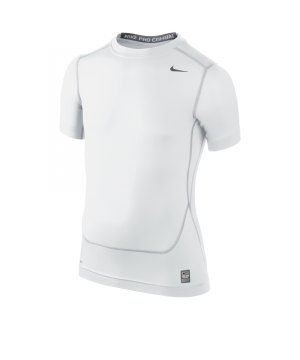 nike-pro-core-shortsleeve-shirt-tight-kids-weiss-f100-kinder-funktionsshirt-kurzarm-522801.jpg