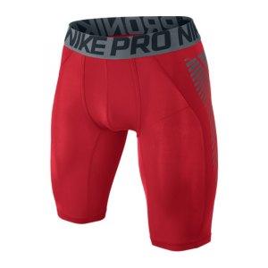 nike-pro-f-c-slider-short-rot-silber-f657-underwear-funktionswaesche-unterziehhose-hose-kurz-men-herren-727059.jpg