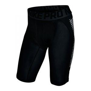 nike-pro-fc-slider-short-fussball-rutschen-aufprallschutz-ausruestung-f010-schwarz-727059.jpg