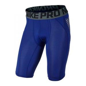 nike-pro-fc-slider-short-fussball-rutschen-aufprallschutz-ausruestung-f455-blau-727059.jpg