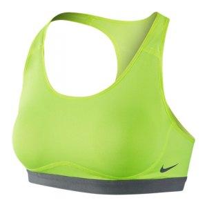 nike-pro-fierce-bra-sport-bh-damen-gelb-f703-buestenhalter-bustier-top-funktionswaesche-underwear-frauen-620279.jpg