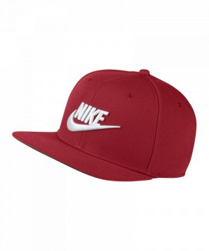 Caps   Kappen   Basecap   New Era   Nike   Under Armour   adidas ... aa89381835