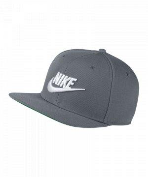 nike-pro-futura-snapback-cap-grau-f065-muetze-cap-freizeit-alltag-komfort-style-mode-trend-sport-891284.jpg