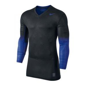 nike-pro-hc-max-compression-b-k-langarmshirt-nike-pro-underwear-longsleeve-funktionswaesche-f480-807731.jpg
