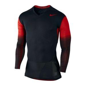 nike-pro-hc-max-compression-b-k-langarmshirt-nike-pro-underwear-longsleeve-funktionswaesche-f657-807731.jpg