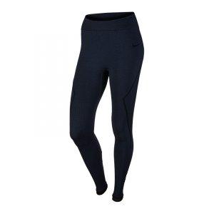 nike-pro-hw-limitless-tight-hose-lang-damen-f451-sportbekleidung-frauenhose-trainingsausstattung-woman-704004.jpg
