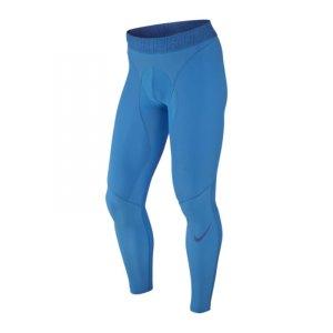 nike-pro-hyper-compression-tight-blau-f415-underwear-funktionswaesche-unterziehhose-lang-bekleidung-men-herren-646368.jpg