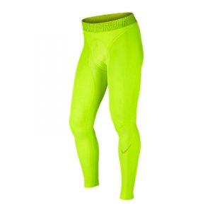 nike-pro-hyper-compression-tight-gelb-f702-underwear-funktionswaesche-unterziehhose-lang-bekleidung-men-herren-646368.jpg