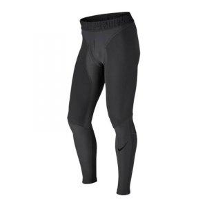nike-pro-hyper-compression-tight-grau-f060-underwear-funktionswaesche-unterziehhose-lang-bekleidung-men-herren-646368.jpg