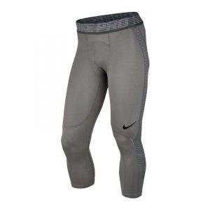 nike-pro-hypercool-3-4-tight-grau-f003-funktionswaesche-underwear-dreiviertelhose-funktionshose-men-herren-828164.jpg