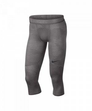 nike-pro-hypercool-3-4-tight-grau-f027-unterwaesche-underwear-herren-men-887223.jpg