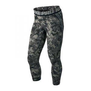 nike-pro-hypercool-3-4-tight-grau-f037-underwear-unterziehhose-training-short-feuchtigkeitsregulierend-eng-828166.jpg