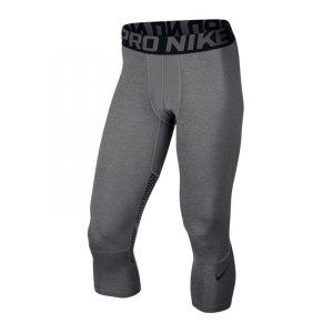 nike-pro-hypercool-3-4-tight-grau-f091-sportbekleidung-unterwaesche-underwear-trainingsausstattung-801225.jpg