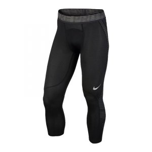 nike-pro-hypercool-3-4-tight-schwarz-f010-funktionswaesche-underwear-dreiviertelhose-funktionshose-men-herren-828164.jpg