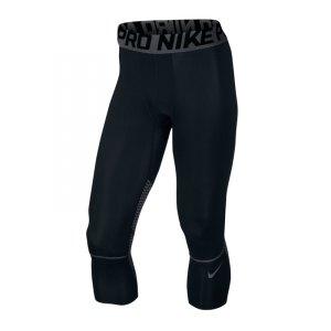 nike-pro-hypercool-3-4-tight-schwarz-f010-sportbekleidung-unterwaesche-underwear-trainingsausstattung-801225.jpg
