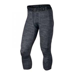 nike-pro-hypercool-3-4-tight-space-dye-f013-underwear-unterwaesche-dreiviertel-sportbekleidung-hose-811392.jpg