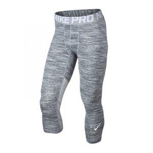 nike-pro-hypercool-3-4-tight-space-dye-f100-underwear-unterwaesche-dreiviertel-sportbekleidung-hose-811392.jpg