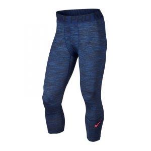 nike-pro-hypercool-3-4-tight-space-dye-f451-underwear-unterwaesche-dreiviertel-sportbekleidung-hose-811392.jpg
