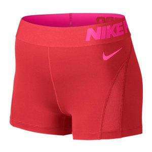nike-pro-hypercool-3-inch-short-damen-rot-f698-funktionsshort-hose-kurz-funktionswaesche-underwear-frauen-776508.jpg