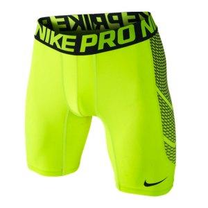 nike-pro-hypercool-6-inch-short-gelb-f702-funktionswaesche-funkionsshort-underwear-hose-kurz-unterziehen-men-801222.jpg
