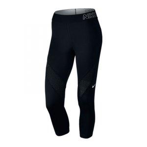 nike-pro-hypercool-capri-damen-schwarz-f010-underwear-funktionswaesche-unterziehhose-dreiviertelhose-frauen-women-725614.jpg