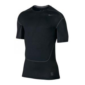 nike-pro-hypercool-compression-crew-kurzarmshirt-underwear-sport-fussball-unterziehshirt-textilien-f010-schwarz-801235.jpg