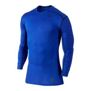 nike-pro-hypercool-compression-langarmshirt-f480-underwear-funktionstop-longsleeve-sportbekleidung-men-herren-801231.jpg
