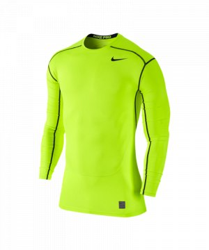 nike-pro-hypercool-compression-langarmshirt-underwear-sport-fussball-unterziehshirt-textilien-f702-gelb-801231.jpg