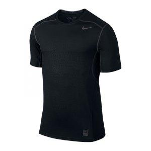 nike-pro-hypercool-fitted-crew-kurzarmshirt-f010-underwear-funktionstop-unterziehshirt-schwarz-men-herren-801239.jpg